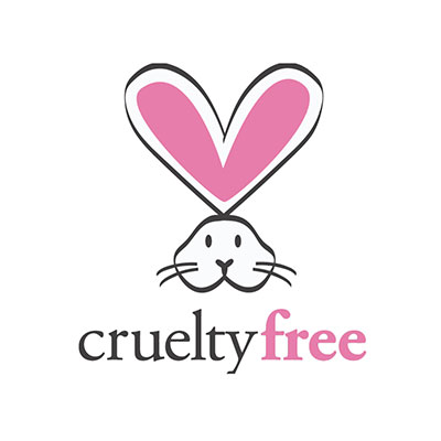 Glo Skin Beauty is PETA Approved Cruelty-Free