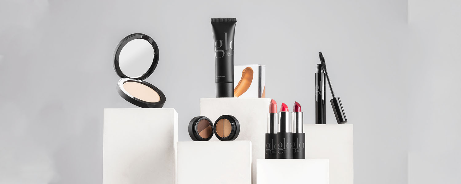 Get to Know Our 5 Star Makeup Favorites