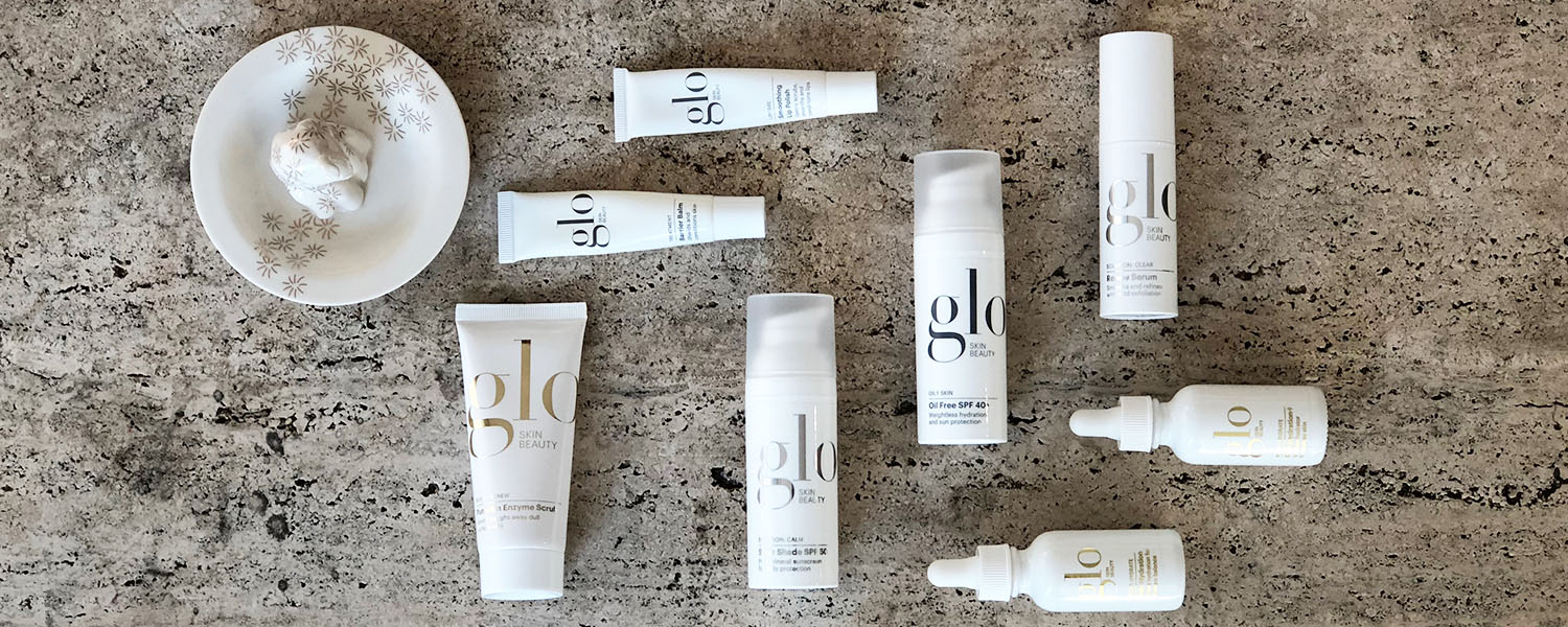 4 Steps You Need To Add To Your Daily Skincare Routine