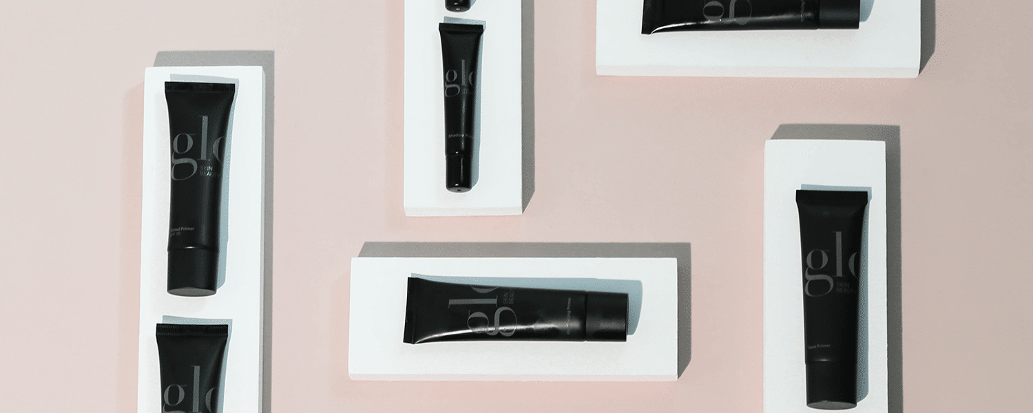 5 Ways Primers Will Change Your Beauty Routine