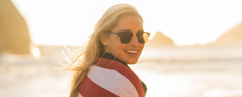 How to Brighten Skin and Lighten Dark Spots