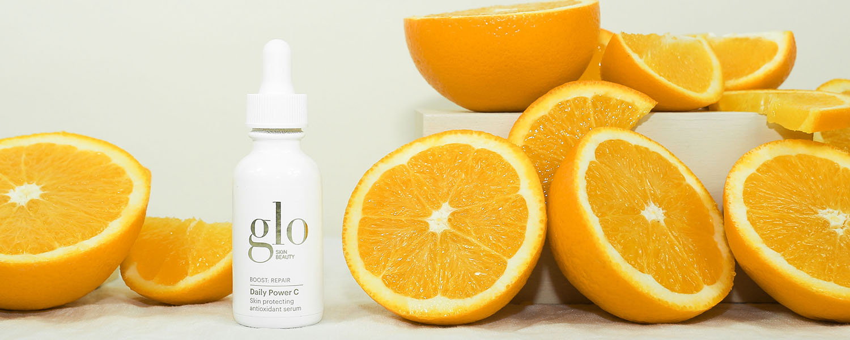 5 Tips to Brighten Dull Skin