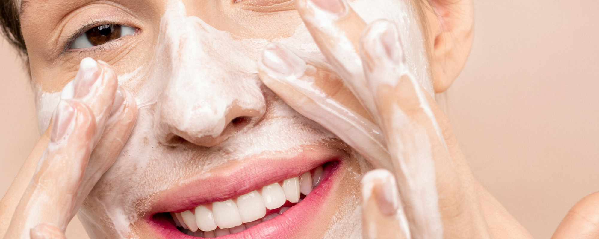5 Things You Didn't Know About Pores