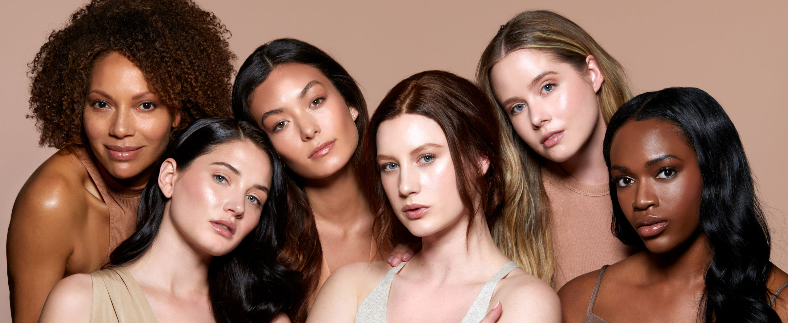 Skincare + Beauty Trends 2021