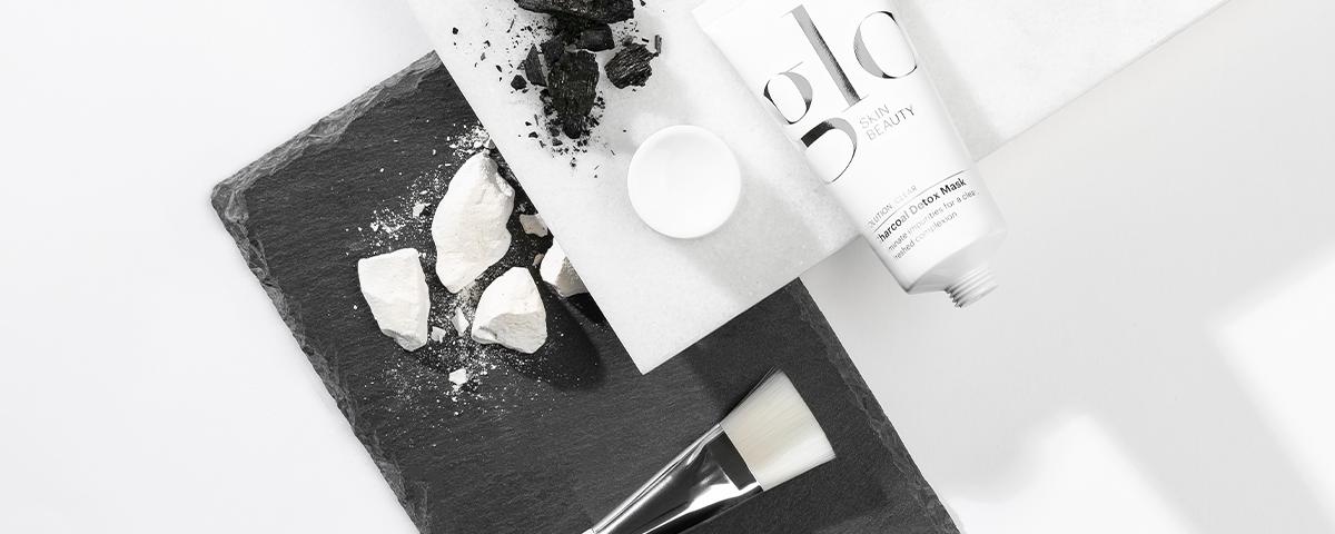 Skin Detox Guide: Set Your Skin Up For Success