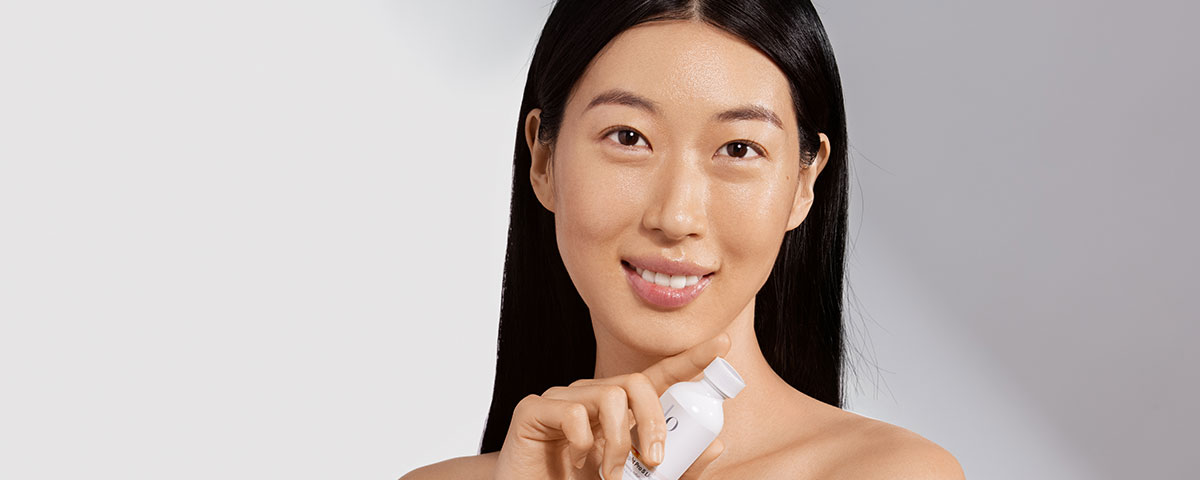 7 Benefits Of Niacinamide In Skincare