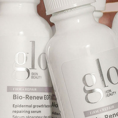 Everything You Need To Know About Epidermal Growth Factor