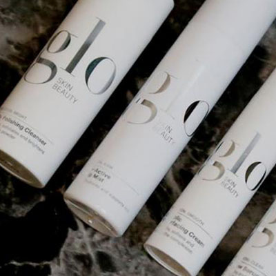 The Benefits of Toners + How to Use Them