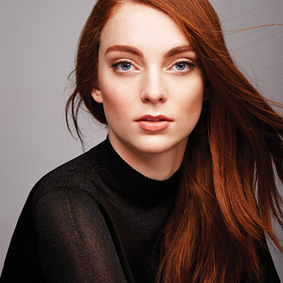 How Face Primers Make Mineral Makeup Last Longer