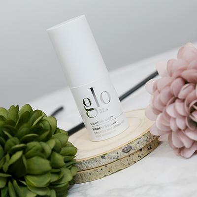 Multi-Tasking Skincare