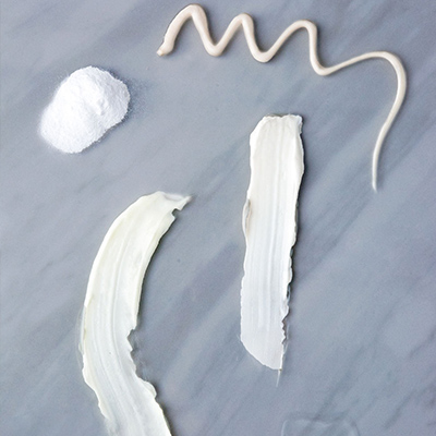 Skincare Q&A: Moisturizers
