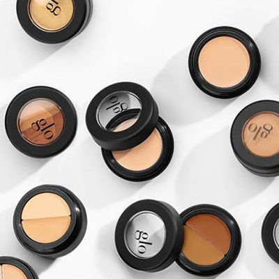 Concealing 101: Tips from the Pros