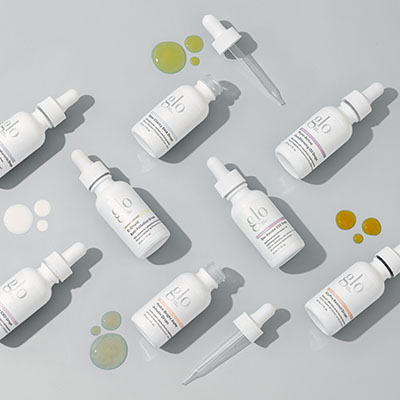 How To Personalize Your Skincare With Serums