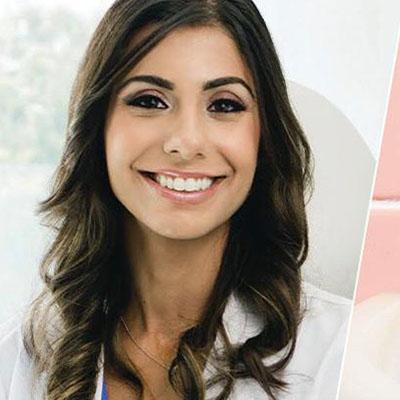 The Best Nighttime Skincare Routine According to Dermatologist Dr. Nina Desai
