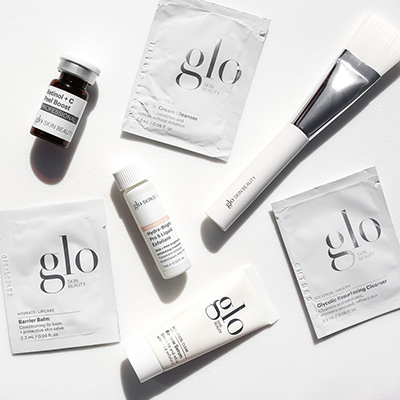 The First Ever At Home Professional Peel: 20 Minutes to Your Smoothest Skin Yet