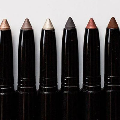 The Perfect Cream Stay Shadow Stick for Each Month Revealed